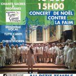 Affiche-ACF-Concert-Nîmes-15-Décembre-2019-Club-de-la-presse.jpg