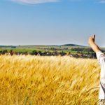 Candidatez pour le Grand Prix 2019du journalisme agricoleet agroalimentaire