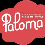Paloma recrute un(e) assistant(e) de l'action culturelle