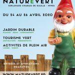 affiche-naturevert-pt-def-club.jpg