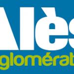 Alès Agglomération recherche un prestataire Com