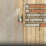 Communication: la fédé des CIVAM du Gard réalise 2 vidéos pour promouvoir les circuits courts
