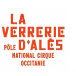 La Verrerie d'Alès cherche son/sa/ses graphiste(s) pour la saison 2020-21