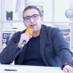 #Confinement Comment bosse… Abdel Samari