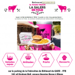 affiche-Food-Truck-Salers-15-juin-à-midi-parking-FFB.png