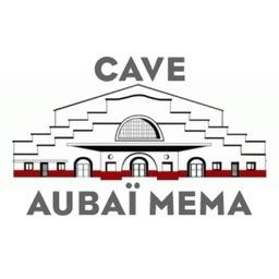 Domaine Aubaï Mema