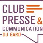 Opposition au projet de loi Sécurité globale: les clubs de la presse engagés aux côtés des syndicats de journalistes