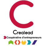 CREALEAD-Logo.png
