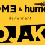 L'agence Binome devient Djak