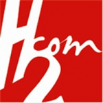 Gard : H2 COM – LA TENGO cherche rédacteurs