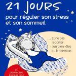 Livre-reguler-stress-sommeil.JPG