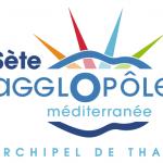 Dircom Sète agglopôle méditerranée – Hérault