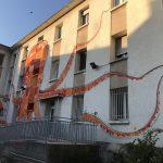 Permanence du Club le 12 mars au Vaisseau 3008 à Nîmes