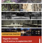 Expo-Region.jpg