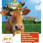 JM-S-Nimes-AFFICHE-A3.png